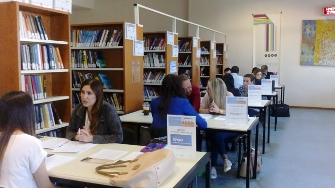 careerdays2017-front-01