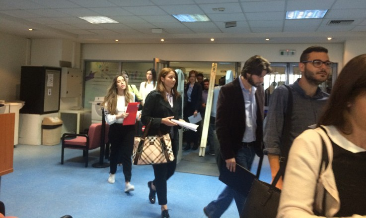 careerdays2017-front-03